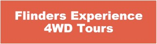 Flinders Experience 4WD Tours